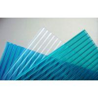 誉耐节能、隔音PC阳光板-品质保证价格优惠