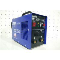 武汉数字化焊机供应,电焊机哪个牌子好-瑞凌电焊机
