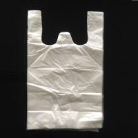 喆源包装天津分销处塑料袋批发订做北辰区韩家墅海吉星批发市场B1-9号