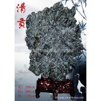 供应2012厂家热销灵璧奇石毛石 精品石 天然观赏石