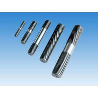 厂家生产现货供应M30*55高强度双头8.8级质量保证量大从优