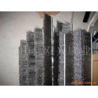 sxms 2012找毛刷 双兴毛刷厂专业生产不锈钢丝毛刷,条刷