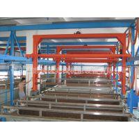 供应大型氧化自动生产线_氧化生产线厂家_氧化生产线直销