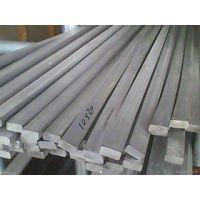 长期 经营 销售 304不锈钢扁钢!不锈钢扁钢价格#不锈钢扁钢厂家