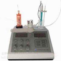 石油产品和润滑剂酸值测定仪价格 YT84YT-7304