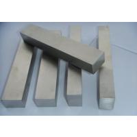 厂家现货304不锈钢方棒 材质规格齐全非标定做