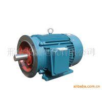 供应华力电机HM2-160M1-8-4KW