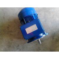 河北特别供应立式单相异步电动机ML100L2-4-3KW-4P