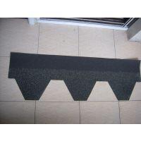信阳市 油毡瓦 玻纤胎瓦 彩色沥青瓦低价批发出售 18969129832