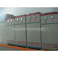 供应建筑电器箱