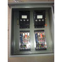 楼盘小区-建筑工地用照明配电箱订做-组装设计