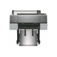 供应爱普生大幅面打印机7908 9908
