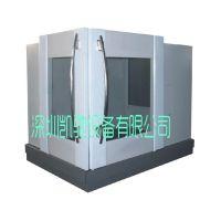 深圳非标设备钣金加工 东莞机箱机柜机架 不锈钢焊接 厂家直销