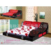 主题宾馆酒店客房恒温水床、商务水床、情趣电动床、电动红床、