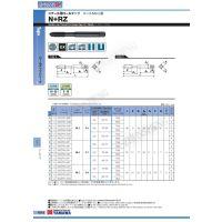 官网YAMAWA中文弥满和挤压丝攻 机用丝锥 N+RZ M5 升级版挤牙丝锥