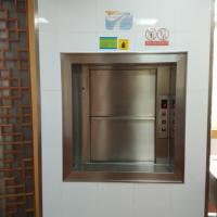 供应摩天塔厨房设备:北海传菜电梯,防城港杂货电梯,东兴餐梯,钦州食梯