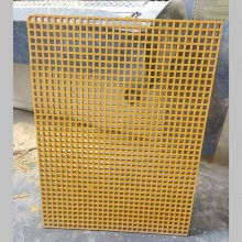 张家港养殖地网格栅板生产厂家?耐粪便腐蚀地格栅板哪里有卖的? 加工定制是