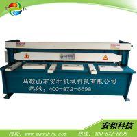 电动剪板机  针式摆轮式电动剪板机Q11-3*2000 镀锌板裁板机