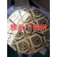 供应雅泓201\\304不锈钢制品--纸巾盒