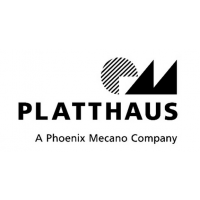 PLATTHAUS冷却系统