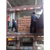 印尼特产起酥油价格 印尼进口日丽晶牌无水起酥油厂家