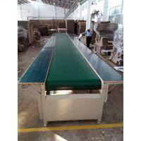 东莞流水线 生产线 装配线制造厂家顺锋供应
