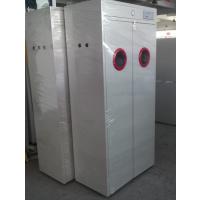 广州不锈钢气瓶柜-特耐苏全钢气瓶柜