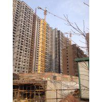 案例郑州医院无机预涂板场所选择天目逆源品牌厂家材质仿石