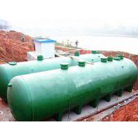 江苏淮安生活污水处理设备全国销量 明远品质值得信赖