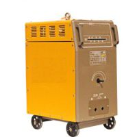 思普特 交流电焊机(铝芯) 型号:LM61-BX1-500F-3