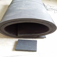 现货供应 聚乙烯闭孔泡沫卷材 板材L-1100型