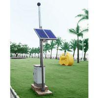 噪声污染实时监测、环境噪音在线监控系统