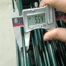 围栏护栏网 铁丝网 隔离栅