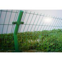 武汉双边丝护栏/围栏网铁路封闭网、高速公路封闭网、场区围栏