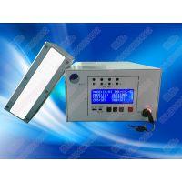 1000mW/cm^2辐照强度uvled风冷面光源LX-S14020_维海立信
