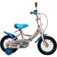 广州富徕兴自行车工厂长期供应童车、儿童自行车12K-905