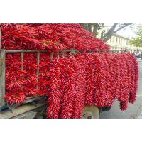 福瑞斯永淦节能环保|辣椒专用烘干机|瑞丽辣椒烘干