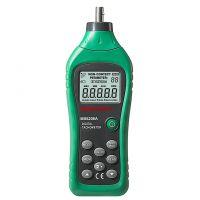 MS8920B电子电压测试仪MS8920B厂家