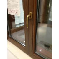 铝木复合窗,铝木复合价格,铝木复合窗型材,铝木门窗型材厂家,铝木窗批发