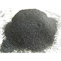 有机硅橡胶配方,化州橡胶配方,成分检测,博诺通(多图)