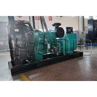 250千瓦康明斯柴油发电机组,柴油发电机组的价格