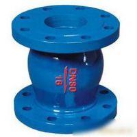 HC42X-10/16C 铸钢 DN200 HC42X-1.0P,HC42X-1.6P,HC42X