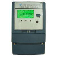 厂家直销多功能电能表HH/DSSD25