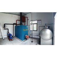 陕西甲醇锅炉环保节能、甲醇锅炉、甲醇锅炉生产厂家(在线咨询)