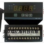 IK-J52智能数显仪生产哪里购买怎么使用价格多少生产厂家使用说明安装操作使用流程