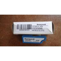 霍尼韦尔定时卡ST7800A1021
