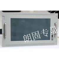 正阳瑞驰19.5寸舰载加固显示器