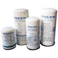 沃尔沃卡车配件,原厂滤芯 机滤,柴滤,油水分离器滤芯