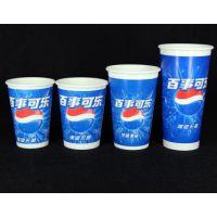 武汉纸杯厂,定制,批发定做-聚衫科技