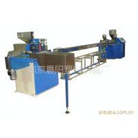 JY供应吸管设备、吸管机械(挤出机、包装机、弯管机)